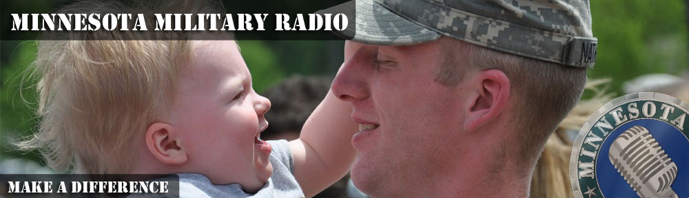 Minnesota Military Radio