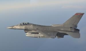 F16 Block 50