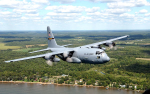 800px-C-130H_over_Mills_Lacs_Lake_-_060820-F-3188G-124