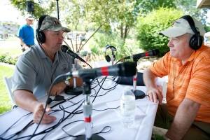 2013 MMFF Golf Classic