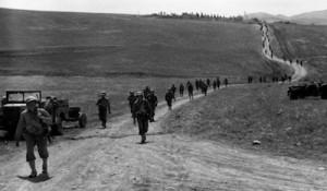 34-infantry-move
