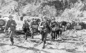 1943-pratella-italy-34th-infantry-division