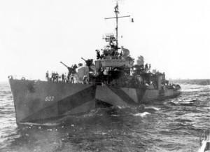USSLittleDD803
