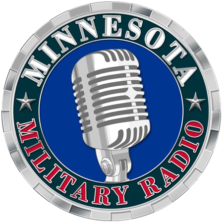 Due Diligence In The Business Purchase Transactions 2 besides What Can Be Done If The Death Of A Loved One Is Imminent 2 additionally About also Focusing Cash Flow in addition Hershey Pennsylvania. on tom lyons minnesota military radio
